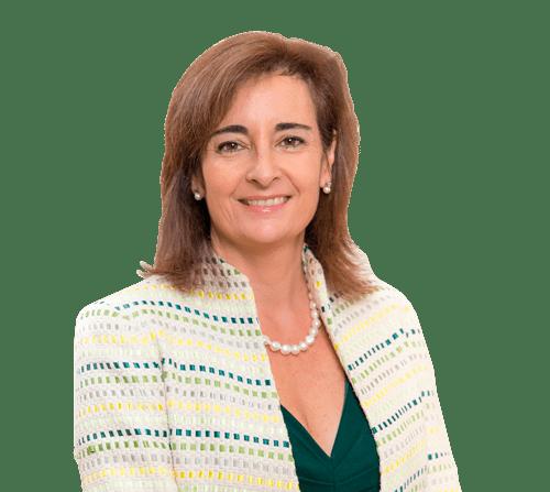 Elena Narváez