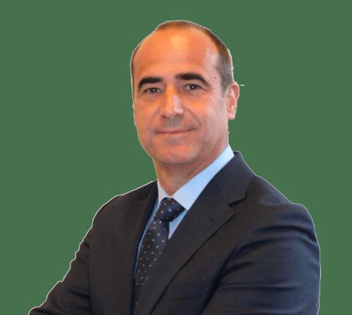 Luis Montañes Montañez