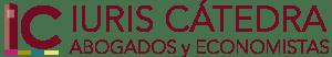 LOGO-IURIS-horizontal-pequeño